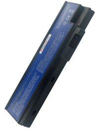 Batterie pour ACER TRAVELMATE 5610 Series, 14.8V, 4400mAh, Li-ion