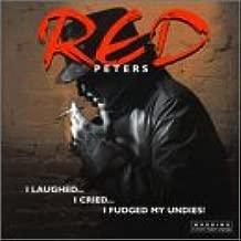Best red peters cd Reviews
