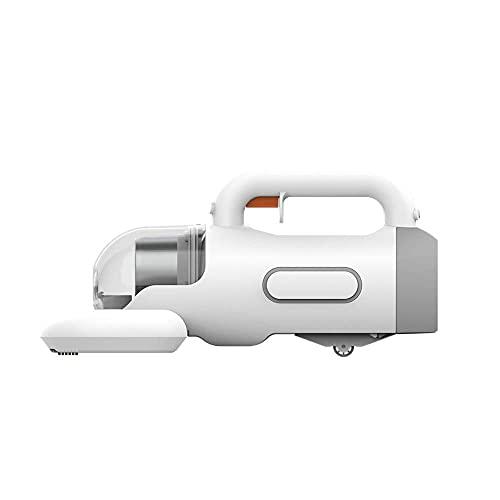 Bed Mattress UV Vacuum Cleaner - SWDK KC101 Handheld for Bedding, Sofa