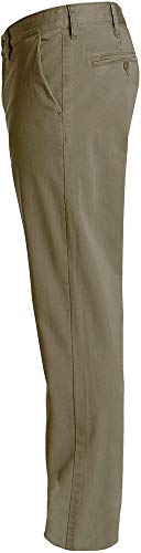 BANANA REPUBLIC Factory Mens Aiden Stretch Slim Fit Chino Pants