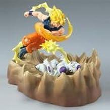 Dragonball Z Statue, Action Figure (japan import)