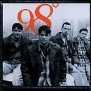 98? by 98 Degrees (1997-07-29)