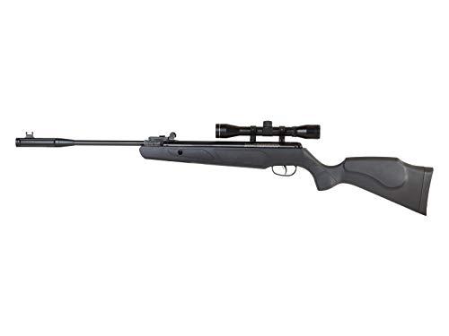 Remington Tyrant XGP Air Rifle air Rifle