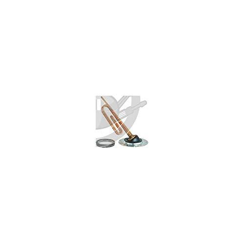 Platine thermoplongeur 2200w réf 099085
