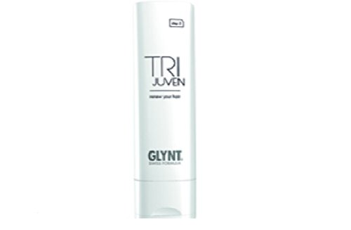 Glynt Haarpflege Trijuven Step 3 200 ml