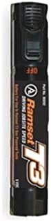 Battery, for 2HNW9 Cordless Nailer