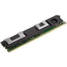 Intel 512GB Persistent Memory Module 512GB módulo de Memoria