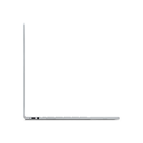 Compare Google Pixelbook (GA00124-GB) vs other laptops