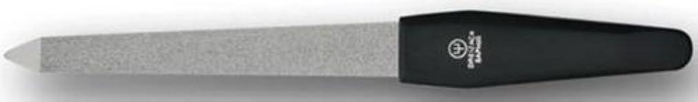 サラミ対応特別なヴォストフ ネイルファイル(爪ヤスリ)7661 13cm 【商品コード】3197700