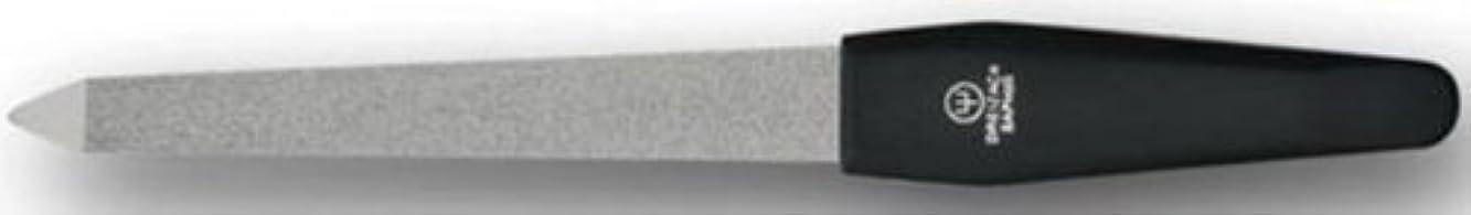 軽減れる顕著ヴォストフ ネイルファイル(爪ヤスリ)7661 13cm 【商品コード】3197700