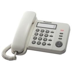 Panasonic KX-TS 520 Telefoni Domestici