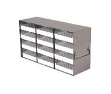 Max 46% OFF CRYSTAL - Phoenix Mall BioExcell 4x6 Upright Freezer for Box ES Stan2