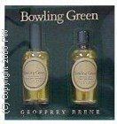 BOWLING GREEN by Geoffrey Beene - Gift Set for Men