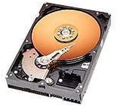 Best 40 gb hard drive Reviews