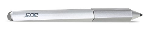 Acer Accurate Stylus Pen Iconia One 8,Grey