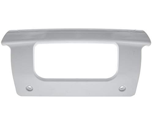 Remle - Tirador puerta neveras Original Teka 81646082