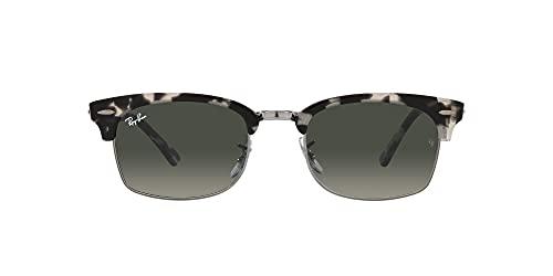 Ray-Ban 0RB3916-133671-52 Gafas, Gray Havana, 52 para Hombre