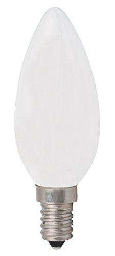 greenandco 10x TM-C35-2W-E14-W