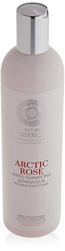 Natura Siberica Arctic Rose Après-shampoing 400 ml Copenhagen Bianco 200 ml