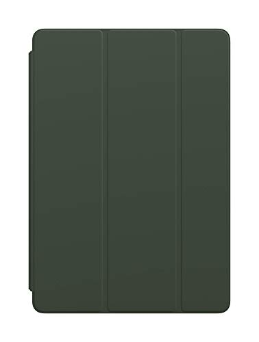 Apple Smart Cover (per iPad - ottava generazione) - Verde Cipro