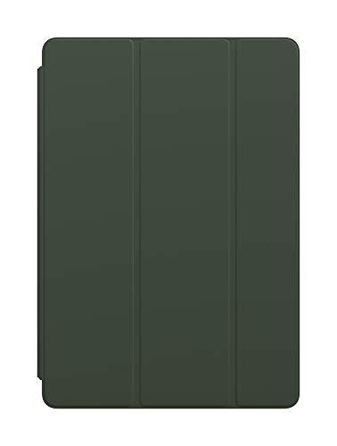 Apple Smart Cover (für iPad - 8.Generation) - Zyperngrün