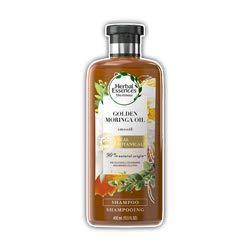 [P&G] Herbal Essence Bio Renew Golden Moringa Oil Shampoo 400 ml x 6 piezas