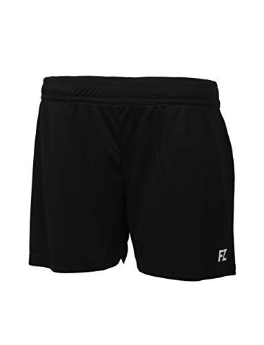 FZ Forza Female Damen Sport Hose Layla Shorts Black-M