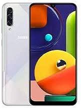SAMSUNG GALAXY A50s 6GB 128GB Dual Sim 4G LTE Prism Crush White