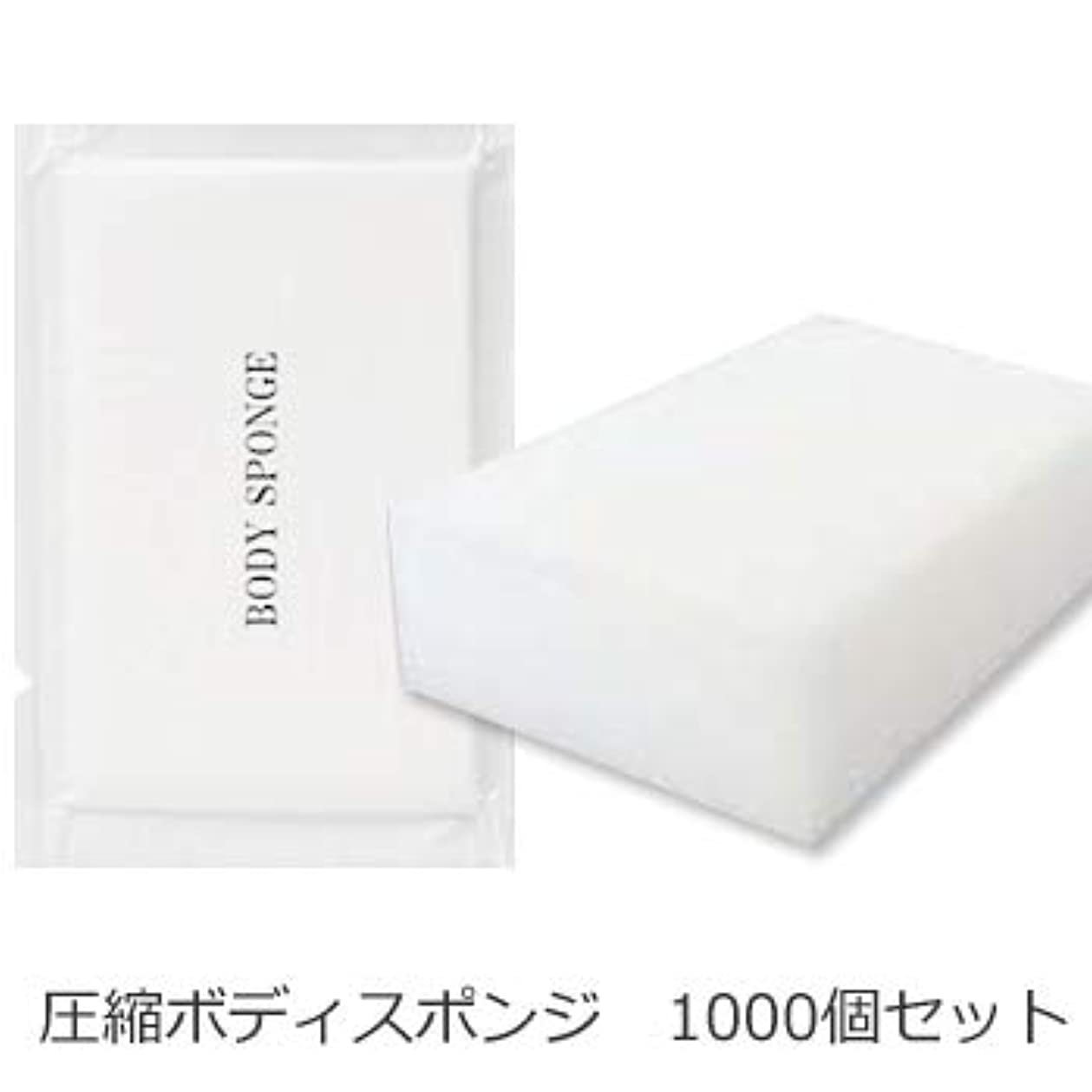 頭痛家事をするジェームズダイソンボディスポンジ 海綿タイプ 厚み 30mm (1セット1000個入)1個当り11円税別