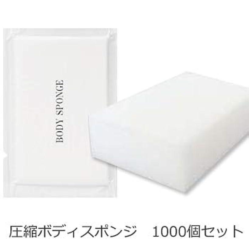 苗簡略化する追うボディスポンジ 海綿タイプ 厚み 30mm (1セット1000個入)1個当り11円税別