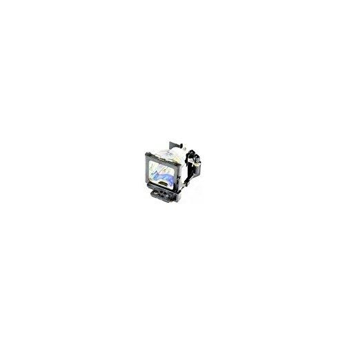 MICROLAMP ml11499150W Projektor Lampe Ersatz Lampe für Projektor LIESEGANG dv 345, DV 345A, DV 455, 150W, 2000h)