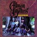 The Allman Brothers Band: Legendary Hits Original recording reissued, Original recording remastered Edition by Allman Brothers Band (1995) Audio CD
