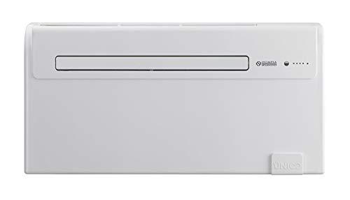 Unico Air Inverter 8 SF 1,8 kW 6000 BTU