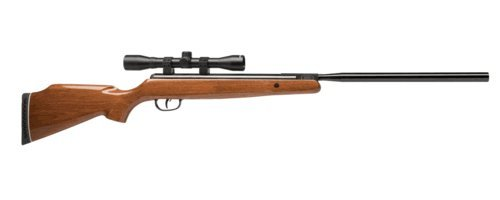 Benjamin Regal Air Rifle.22 Caliber