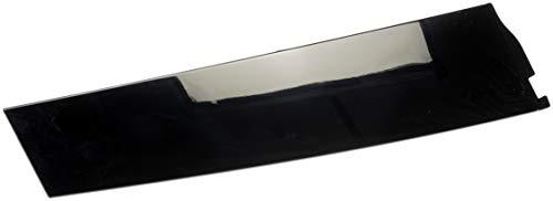 Dorman 926-246 Rear Passenger Side Rearward Door Molding for Select Cadillac/Chevrolet/GMC Models, Black