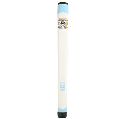 Premier Licensing Coventry Putter Grip Golf Accessories Premier Licence