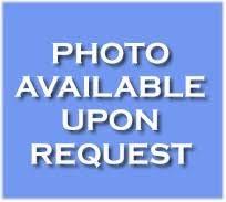 Max 72% San Francisco Mall OFF H-IL-350-A61 Splice Conductor