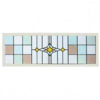 ティアラ Stained glass ステンドグラス コンビネゾン T906G-KU-0167
