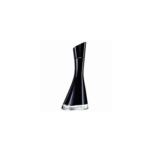 Kenzo, Eau de Parfum voor vrouwen, 50 ml