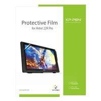 XP-PEN - Protector de pantalla para tablet gráfica Artist 22R Pro (2 unidades)