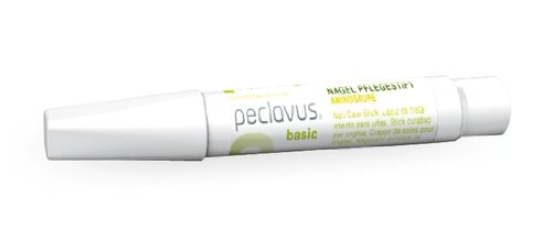 Peclavus Basic Nagel Pflegestift 4 ml