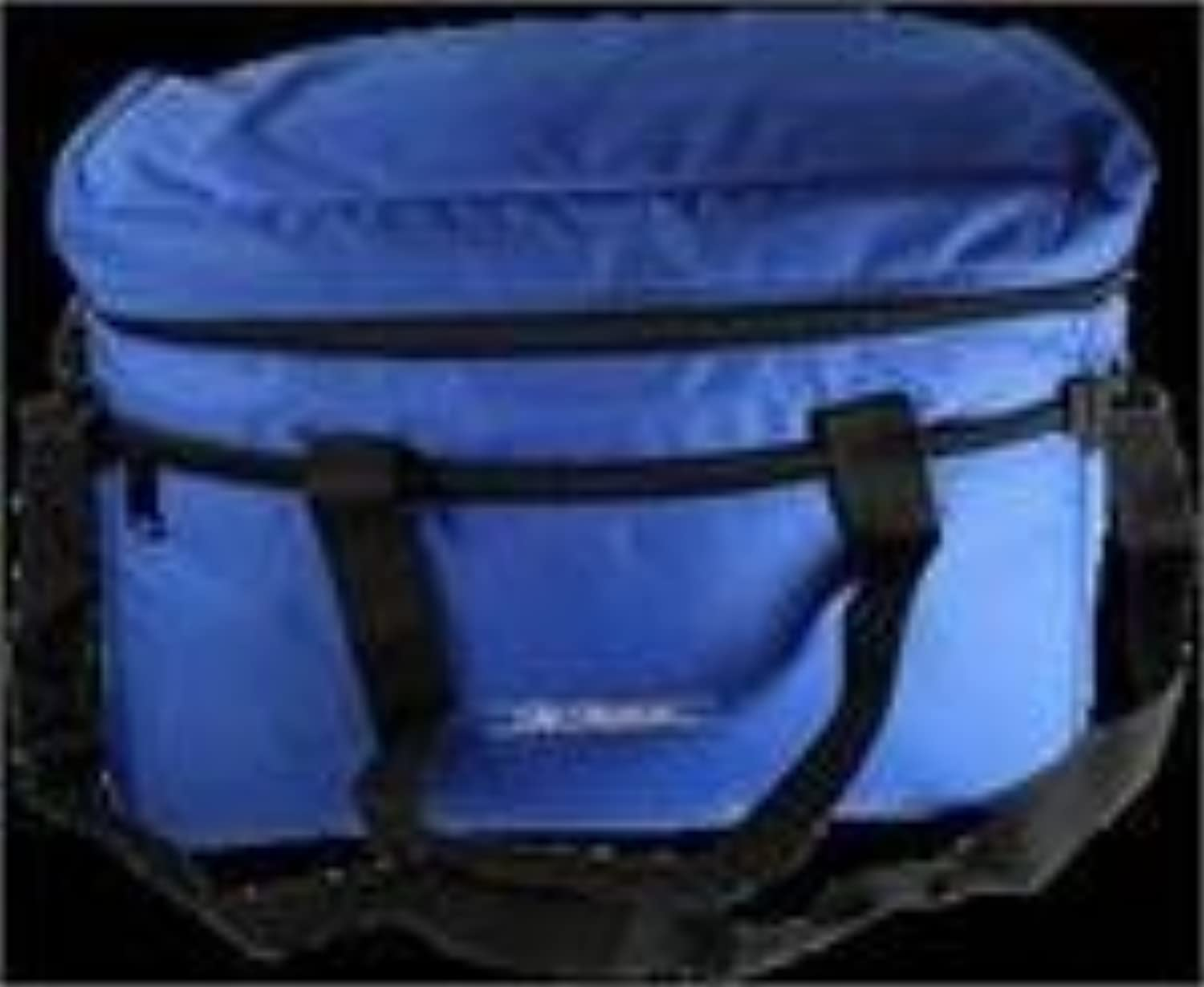 Chris Christensen Kool Bag for Dryers  bluee by Chris Christensen