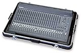 SKB Mixer Safe 33 X 31 Universal Mixing Board Case Musical ...