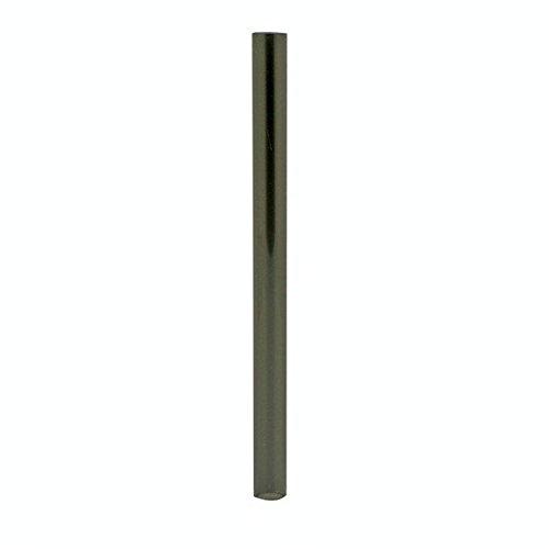 Fluval Rohr Netzteil für die Filter 104, 204, 304, 404