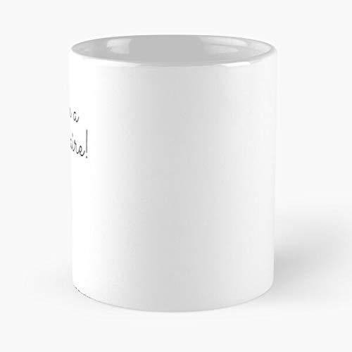 Moda pared baño tendencia inspiradora citas multimillonario teléfono pantalones mejor 11oz cerámica café taza