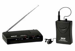 Ahuja AWM 520VL Wireless Microphone