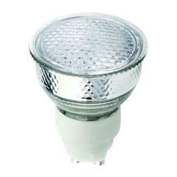 Replacement for Osram Sylvania Cmh20mr16/830/sp Light Bulb by Technical Precision is Compatible with Osram Sylvania