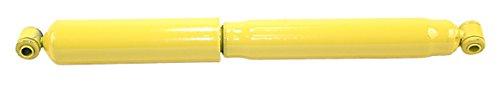 Monroe 34777 Gas-Magnum Shock Absorber