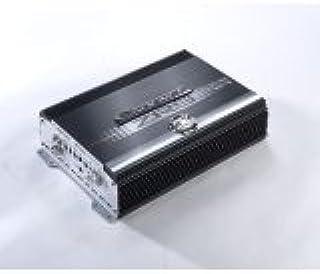 Cadence ZRSRAB Bass Volume Controller for ZRS Amplifiers