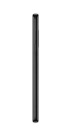Samsung Galaxy S9 G960U 64GB Unlocked GSM 4G LTE Phone w/ 12MP Camera - Midnight Black